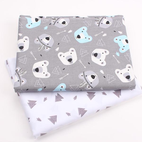 Fabric, Bags, Patchwork, tecido