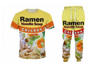 Women Pants, joggingpant, Plus Size, Shirt