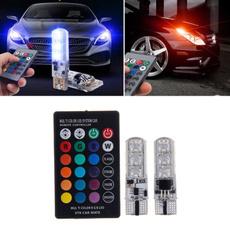 remotecontroller, Motorcycle, t105050lightbulb, Remote