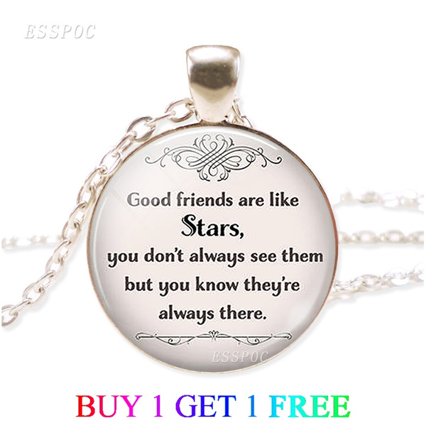 bestfriend, sistersnecklace, goodfriend, friendshipgift