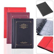 case, moneystoragebox, albumbook, Storage