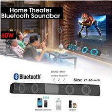 soundbarwithsubwoofer, party, Wireless Speakers, hometheatersoundbar