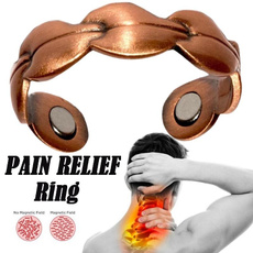 Copper, copperring, Jewelry, Fitness
