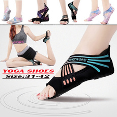 fitnessshoeswomen, shoes for womens, Fitness, womens fashion shoes