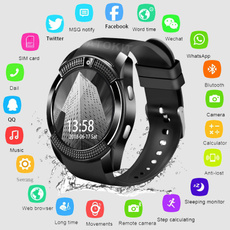 androidsmartwatch, Smartphones, Apple, fashion watches