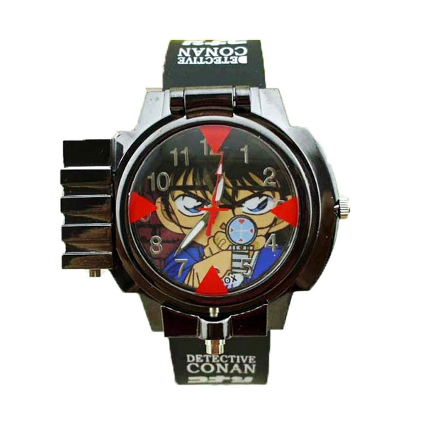 LED Watch, Toy, Watch, Cartoons