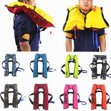Jacket, lifesaving, Fashion, lifevest
