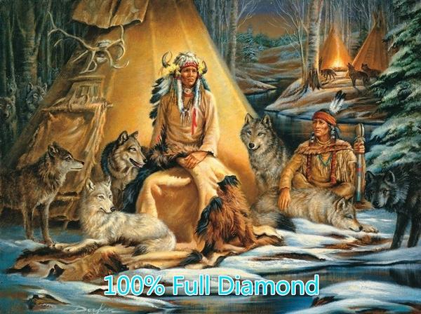 DIAMOND, Jewelry, diamondpainting, 3ddiypainting
