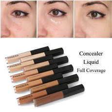 Concealer, liquidconcealer, Beauty, concealerliquid