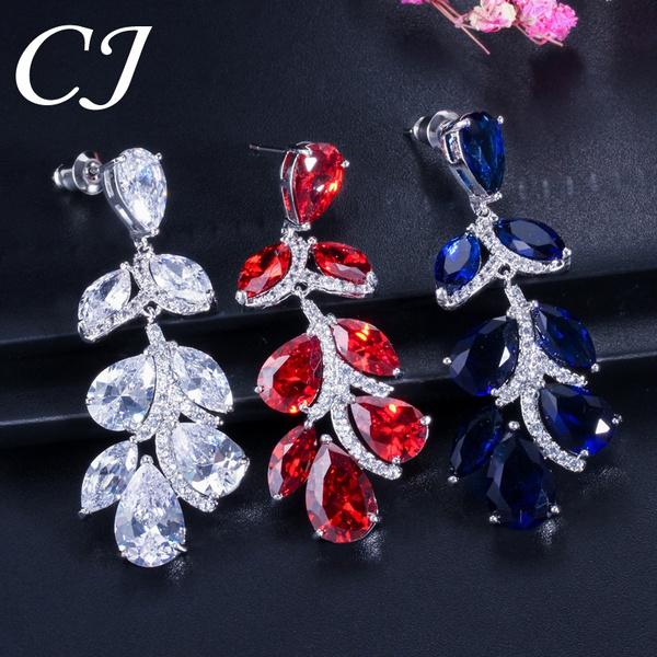 Pears, Jewelry, Women's Fashion, jewellry