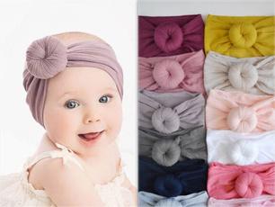 toddlergirl, Head, Fashion, stretchheadwrap