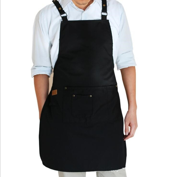 apron, Kitchen & Dining, Buckles, Grill