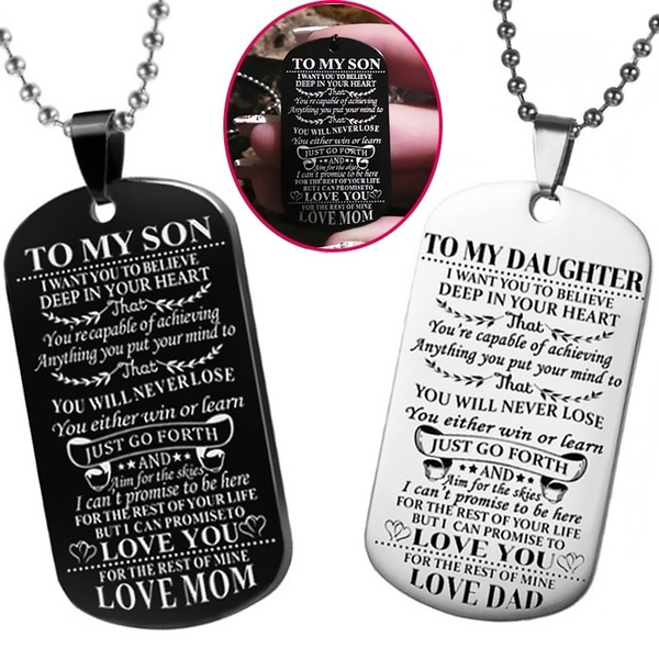 Heart, Love, Jewelry, Family