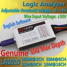 16channelslogicanalyzer, logicanalyzer100mmaxsamplerate, usblogicanalyzer, logicanalyzer