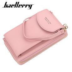 women purse, Teléfono, phone wallet, Clutch