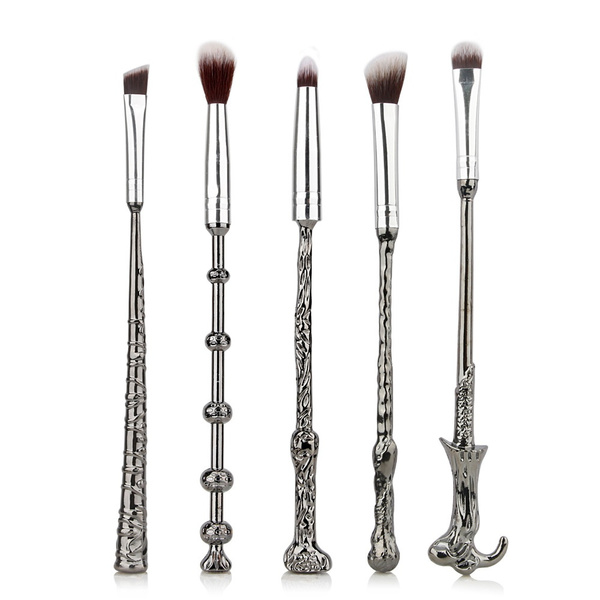 Cosmetic Brush, blushbrush, Beauty, makeup brush sets