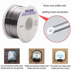 rosincoresolderwirereel, electronicequipment, rosincoresolder, solderwire