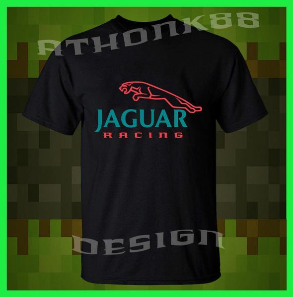 Fashion, Cotton Shirt, Shirt, roundnecktshirt