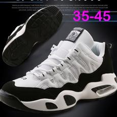 casual shoes, Sneakers, Basketball, Basketballshoes