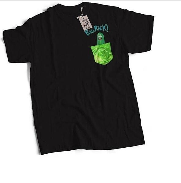 Fashion, Cotton Shirt, Shirt, Get