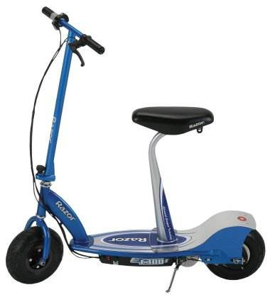 Scooter, hlandingpage, Electric, stockroomsteal