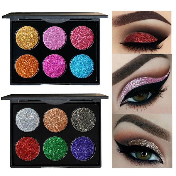 eyeshadowpallete, DIAMOND, eye, Jewelry