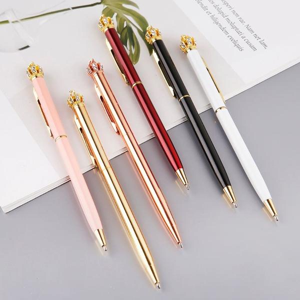 ballpoint pen, Kawaii, School, DIAMOND