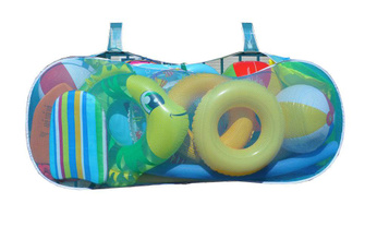 Box, water, hlandingpage, pool