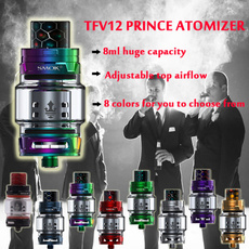 tobaccoproduct, electriccigaretteaccessory, atomizertank, Tank