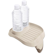spaaccessory, hottub, cupholder, Spa