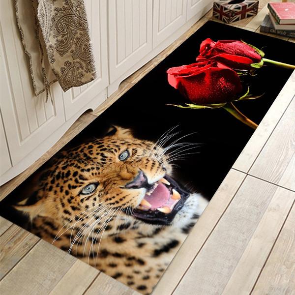 doormat, Bathroom, Door, Home Decor