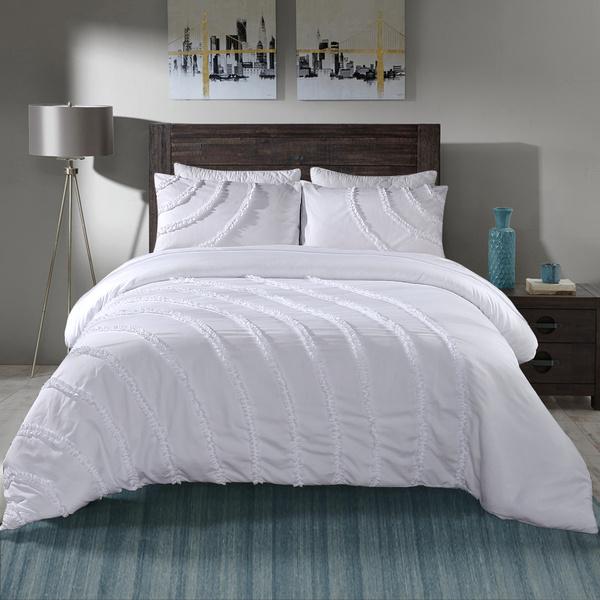 Cover, Bedding, bedroom, duvetcoverqueen