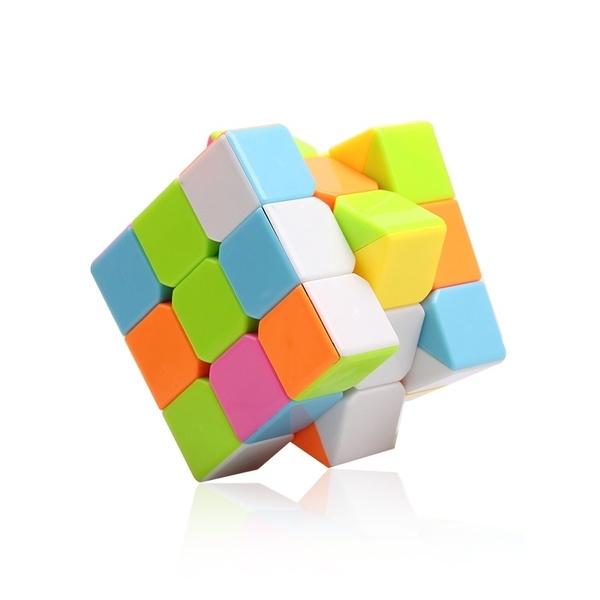 Toy, multicolorpuzzle, fashiontoy, Classics