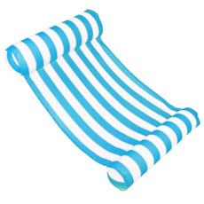 water, hammock, funinflatable, funfloat