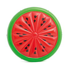 Box, intexwatermelonraft, watermelonpoolfloat, watermelonpoolraft