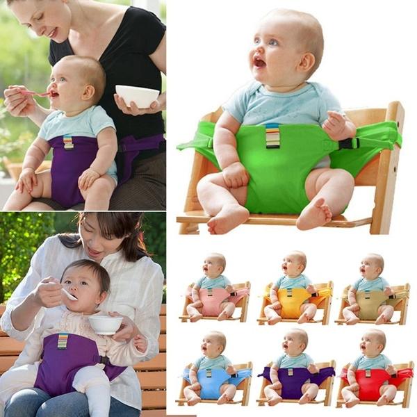 Harness, Fashion Accessory, babysafetybelt, babyeatingseatbelt