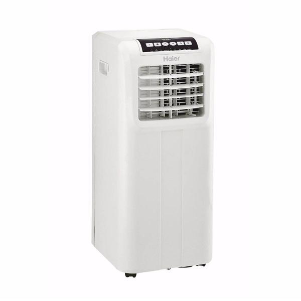 airconditionerportable, indoorairconditioner, Remote, portableairconditioner