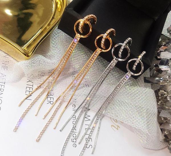 anniversaryearring, Fashion, Jewelry, gold