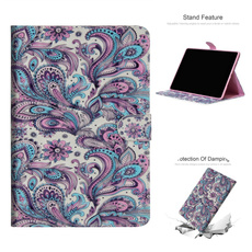 Mini, iPad Mini Case, Apple, peacock