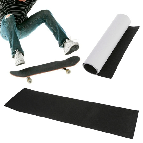 skateboarddecksandpaper, skateboardgriptape, Skateboard, longboardgriptape