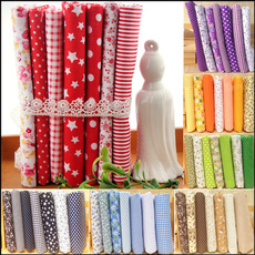 diyfabric, Cotton fabric, Charm, sewing fabric