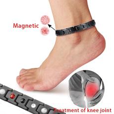 Steel, Magnet, weightlo, slimminganklet