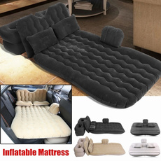 airbed, Cars, Inflatable, Beds