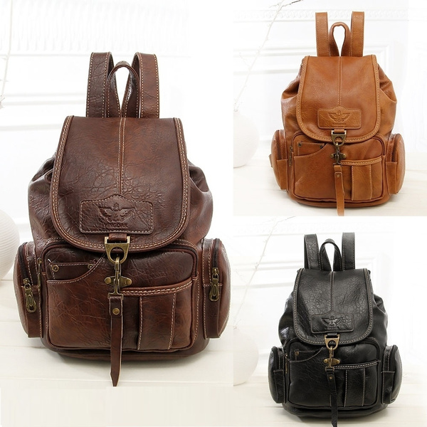 travel backpack, Fashion, rucasack, Bags