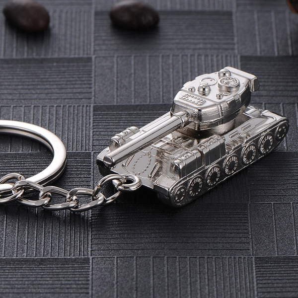 Waist, tankwaistbuckle, Key Chain, Jewelry