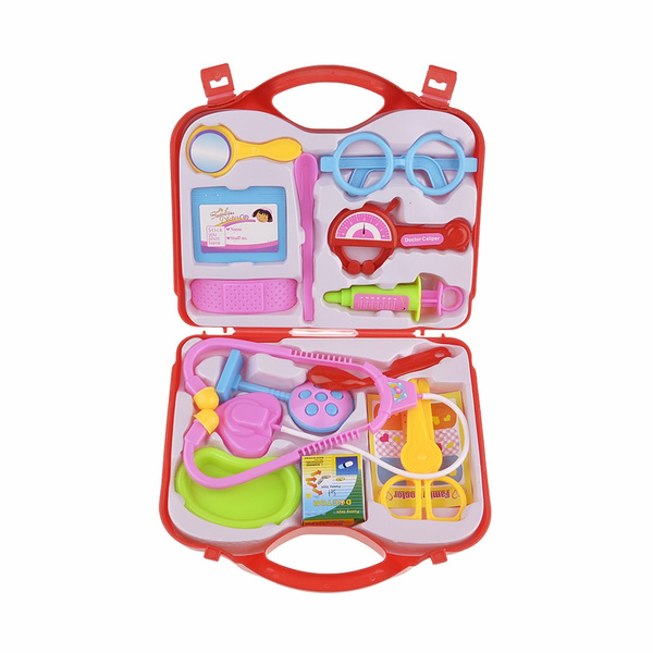 preschooltoy, earlylearning, Toy, toyset