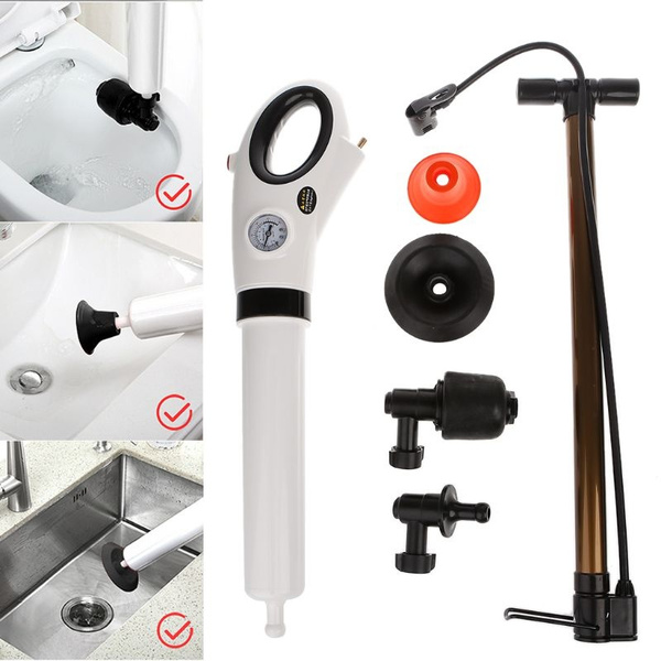 toilet, ergonomichandlegrip, Abs, toiletdredgehead
