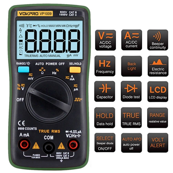 electricmeter, Electric, digitalmultimeter, digitaltestermultimeter