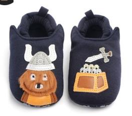 cottonshoe, toddler shoes, unisex, Boots