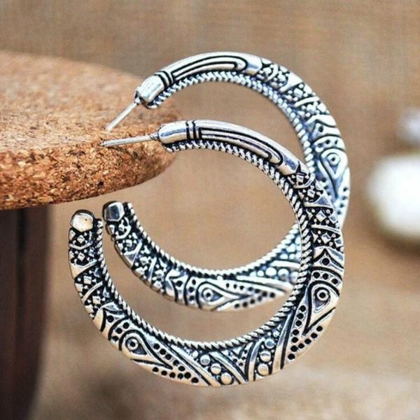 Jewelry, Vintage, Engagement, Handmade